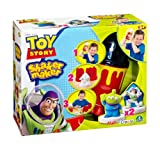 Toy Story Classic Shaker Maker