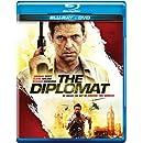 The Diplomat [Blu-ray]