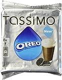 TASSIMO Oreo Hot chocolate