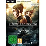 "A new beginning - [PC]von ""Koch Media GmbH"""