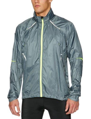 Ronhill Men's Vizion Microlite Jacket