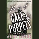 img - for Night of Cake & Puppets book / textbook / text book