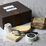 Artisan American Cheese Assortment in Gift Box (2 pound) by igourmet