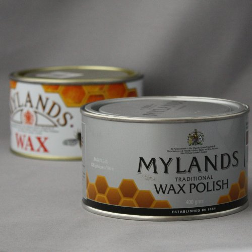mylands-traditional-clear-wax-polish