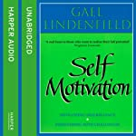 Self Motivation | Gael Lindenfield