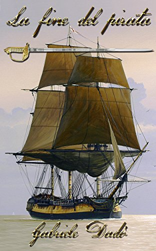 La fine del pirata PDF