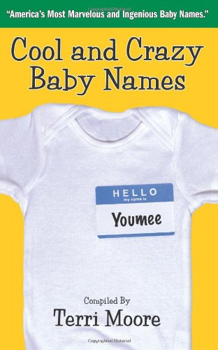 Words For Baby Shower front-708949