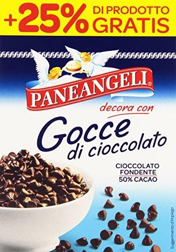 paneangeli-gocce-di-cioccolato-fondente-50-cacao-125-g