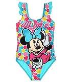 Disney Minnie Fille