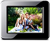 ViewSonic VFD810-50 8-Inch High Resolution 800x600 Digital Photo Frame