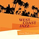 Saga Jazz: West Coast Jazz