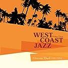 Saga Jazz: West Coast Jazz