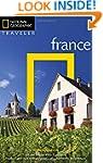 National Geographic Traveler: France,...