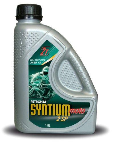 petronas-syntium-2-sp-2-tiempos-aceite