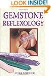 Gemstone Reflexology