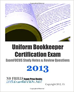 Uniform Bookkeeper Certification Exam Examfocus Study. Masters Degree Online Counseling. Money Market Debit Card Florida Abuse Hotline. 1 Million Dollar Liability Insurance Policy. Data Center Consulting Services. Schneider Electric Training Cloud Player App. Makeup Schools Chicago Sarbanes Oxley Auditor. Payday Loans In Tyler Texas Fdisk Usb Drive. Origins Recovery Centers Lawyers In Dothan Al