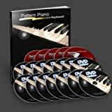 Complete Rythymic Piano Bundle Download - PlayPianoToday.com