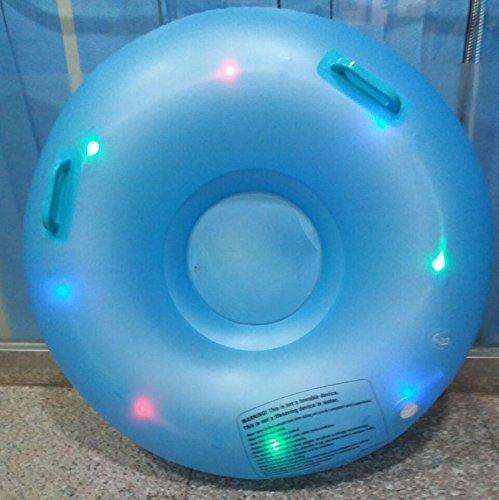 HXQ-Anneau-de-LED-airFlashskiherbesable