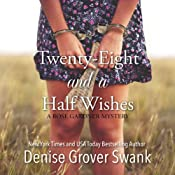 Twenty-Eight and a Half Wishes | [Denise Grover Swank]