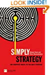 Simply Strategy: The shortest route t...