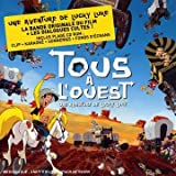 echange, troc Bof - Tous A L'Ouest (Bof)