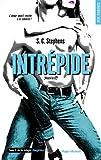 Intr�pide T03 (de la trilogie Thoughtless)
