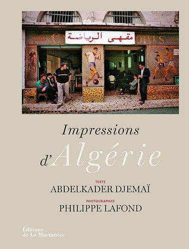 Impressions-dAlgrie