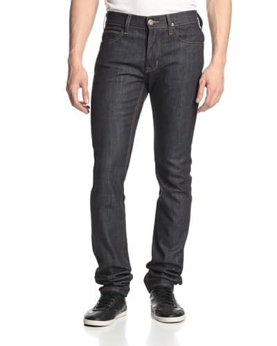 Hudson Jeans Men's Barrow Skinny Fit Jeans