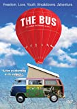 The Bus [DVD] [UK Import]