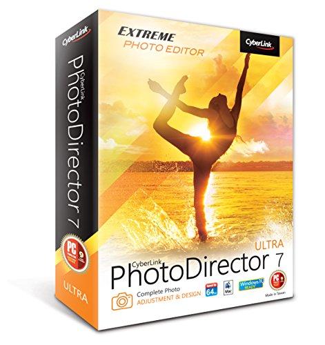 cyberlink-photodirector-7-ultra