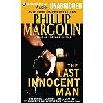 The Last Innocent Man | Phillip Margolin