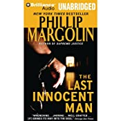 The Last Innocent Man | [Phillip Margolin]