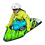 Search : Pipeline Pipeline Snow Arrow LazerSled Ride On