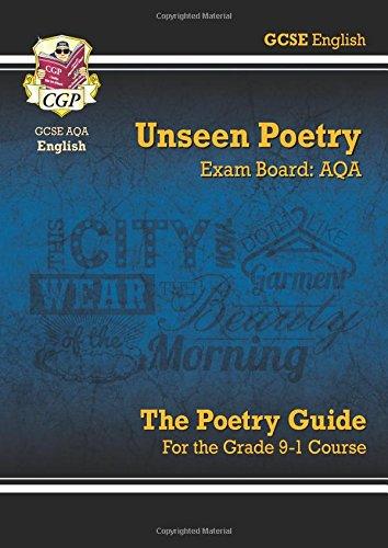 aqa english literature b exemplar essays