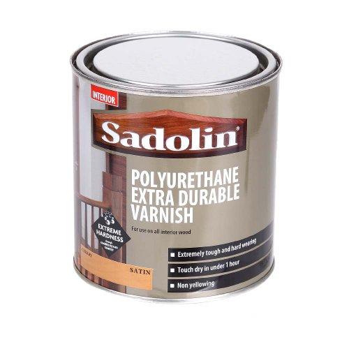 sadolin-polyurethane-extra-durable-varnish-cherry-satin-1l