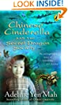 Chinese Cinderella and the Secret Dra...