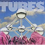 The Best of The Tubes