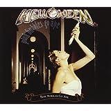 "Pink Bubbles Go Ape (Bonus Track ed)von ""Helloween"""