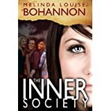 The Inner Society (The Inner Society Trilogy)