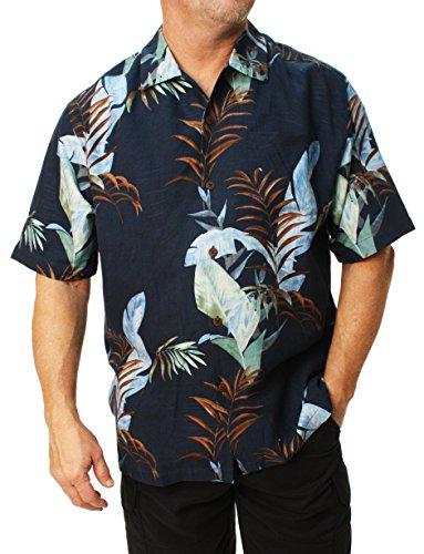 tommy-bahama-mens-the-frond-hawaiian-print-shirt-large