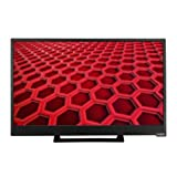 VIZIO E241-B1 23.54-Inch 1080p 60Hz LED HDTV (Black) by VIZIO