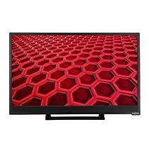 VIZIO E241-B1 24-Inch 1080p 60Hz LED HDTV