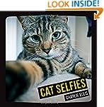 Cat Selfies