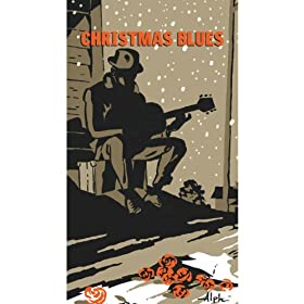 BD Blues: Christmas Blues