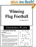 Winning Flag Football - Essential Pla...