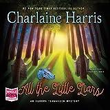 All the Little Liars: Aurora Teagarden, Book 9