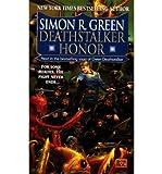 Deathstalker Honor (0451456483) by Simon R. Green