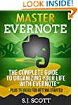Master Evernote: The Complete Guide t...
