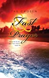 img - for The Chosen Fast and Prayer book / textbook / text book