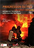 Image de Progression du feu : Approche technique, application tactique